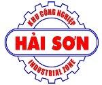 Công ty TNHH Hải Sơn