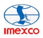 Công ty Cổ phần Xuất nhập khẩu tổng hợp và Đầu tư Thành phố Hồ Chí Minh (IMEXCO)