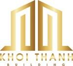 Công Ty TNHH XD và Kinh Doanh Nhà Khởi Thành