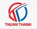 Công ty TNHH kinh doanh và phát triển dự án Thuận Thành